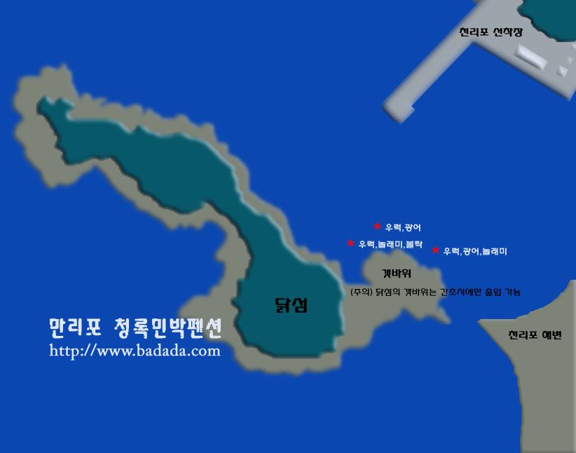 천리포닭섬낚시포인트_Map.jpg