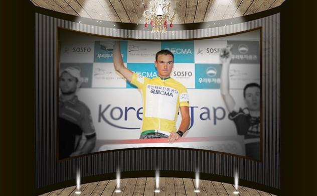 자전거 대회2.jpg
