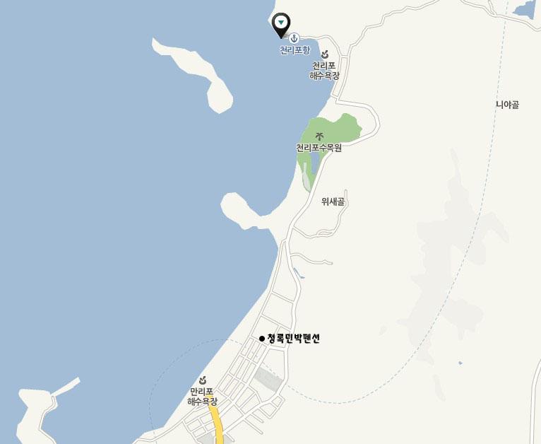 만식수산 위치.jpg