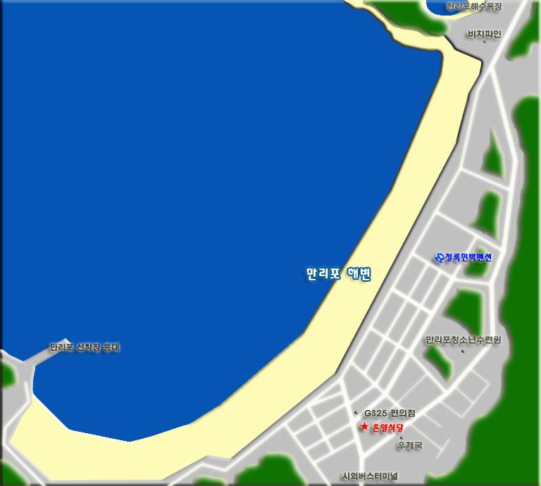 Map_온양식당지도.jpg