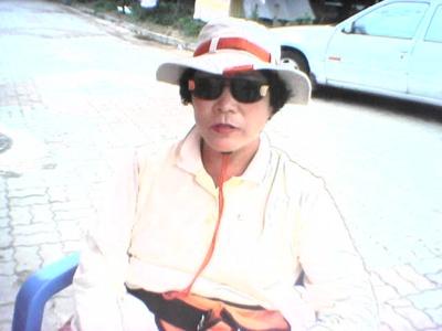 mother(9406).jpg